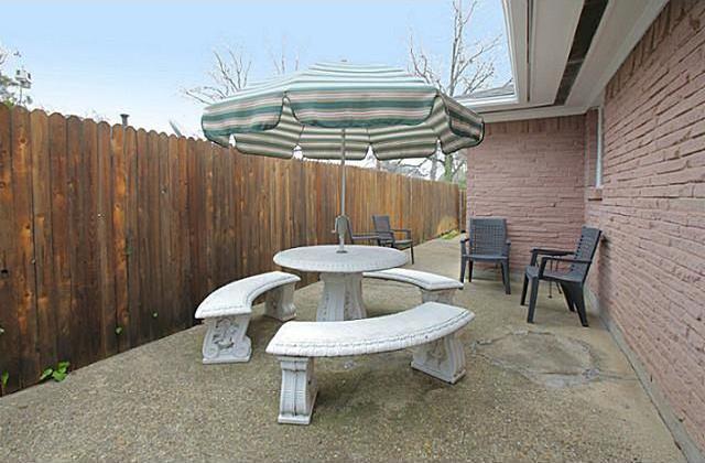 Sold Property | 7338 Crownrich Lane Dallas, Texas 75214 20