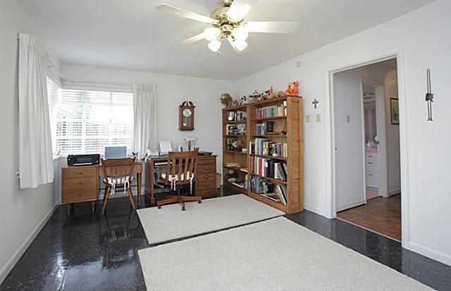 Sold Property | 7338 Crownrich Lane Dallas, Texas 75214 7