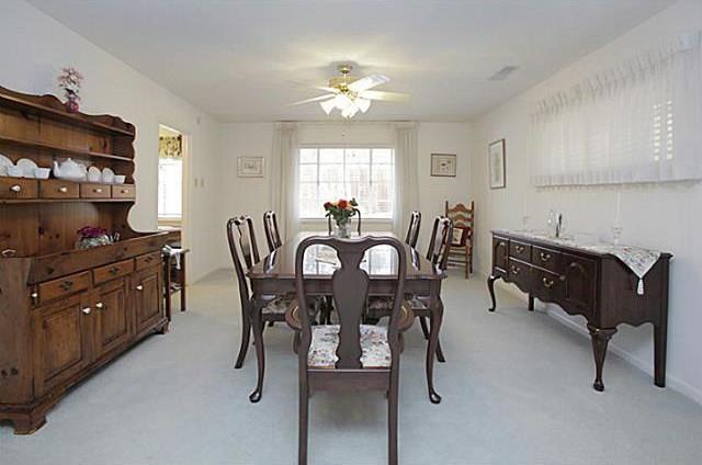 Sold Property | 7338 Crownrich Lane Dallas, Texas 75214 9