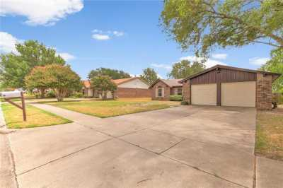 Sold Property | 1427 Mimosa Street Cleburne, Texas 76033 4