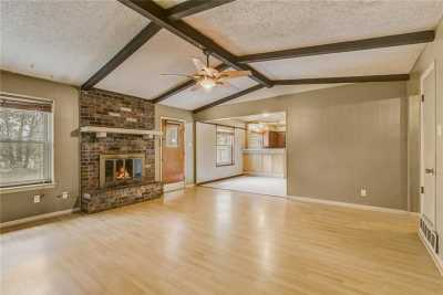 Sold Property | 1427 Mimosa Street Cleburne, Texas 76033 7