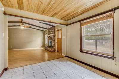 Sold Property | 1427 Mimosa Street Cleburne, Texas 76033 12