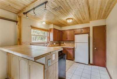 Sold Property | 1427 Mimosa Street Cleburne, Texas 76033 13