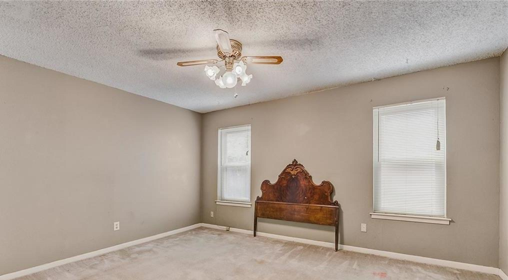 Sold Property   1427 Mimosa Street Cleburne, Texas 76033 15