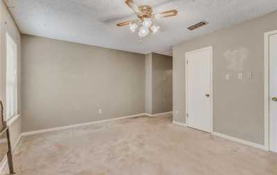 Sold Property | 1427 Mimosa Street Cleburne, Texas 76033 16
