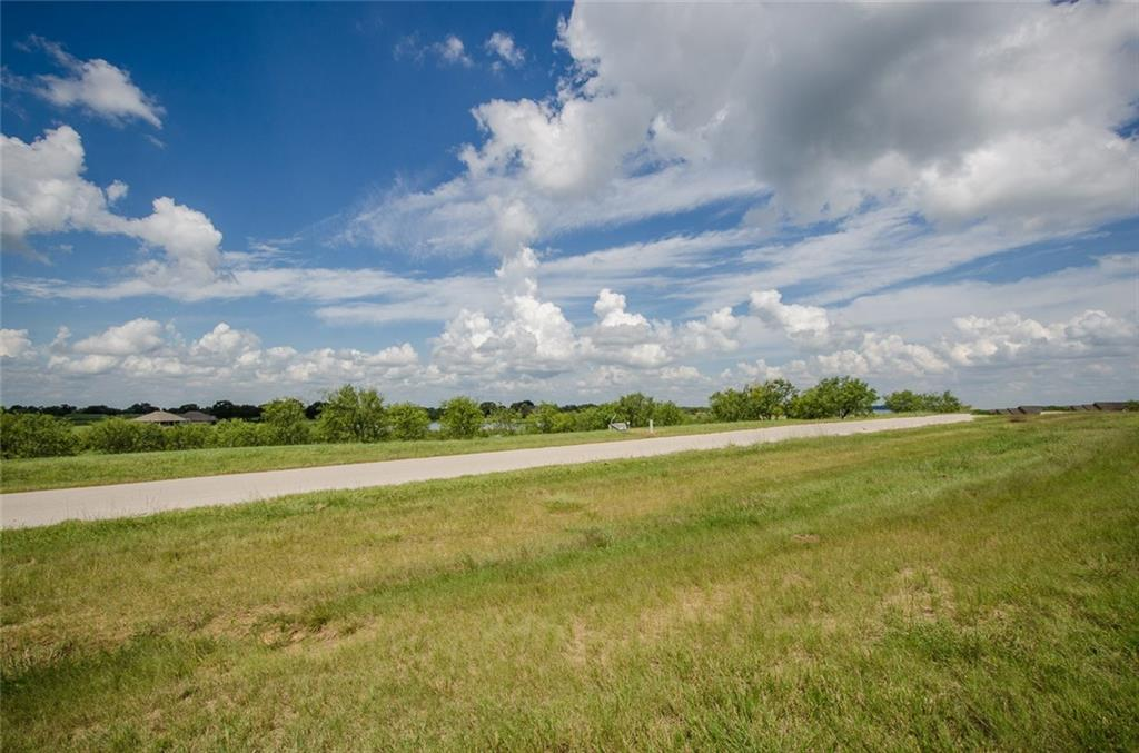 Sold Property | L 128 Lake Vista  Drive Streetman, TX 75859 22