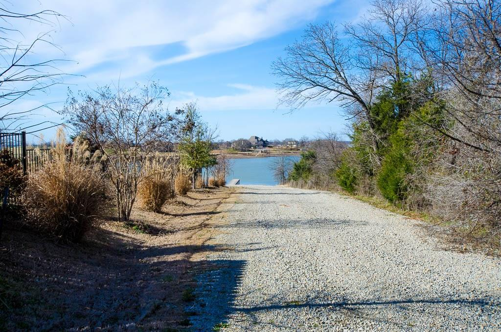 Sold Property | L 128 Lake Vista  Drive Streetman, TX 75859 25