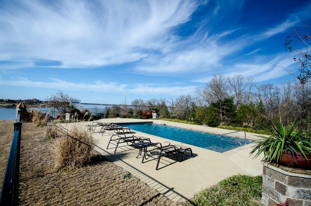 Sold Property | L 128 Lake Vista  Drive Streetman, TX 75859 28