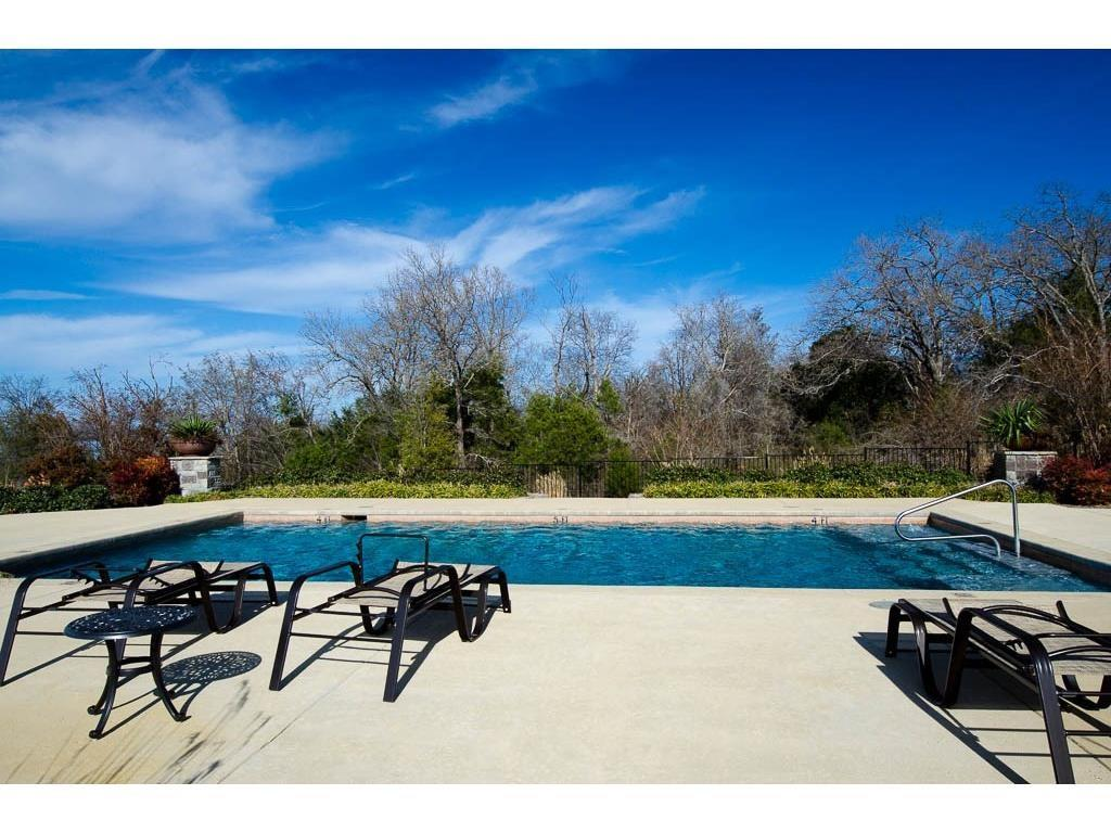Sold Property | L 128 Lake Vista  Drive Streetman, TX 75859 29