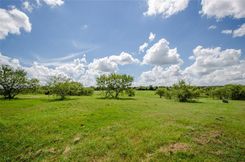 Sold Property | L 128 Lake Vista  Drive Streetman, TX 75859 3