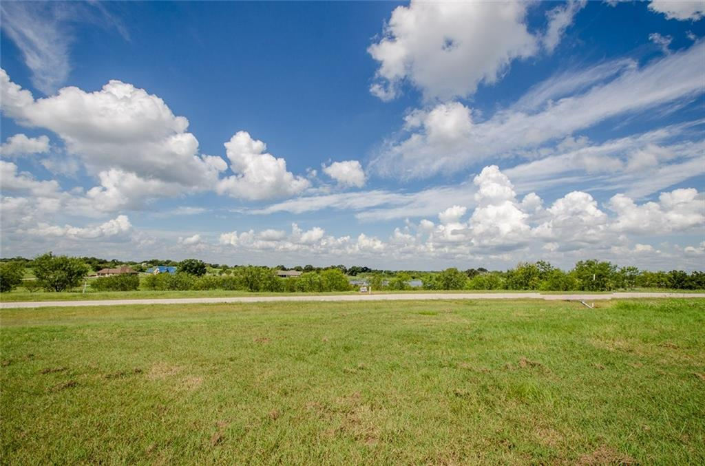 Sold Property | L 128 Lake Vista  Drive Streetman, TX 75859 5
