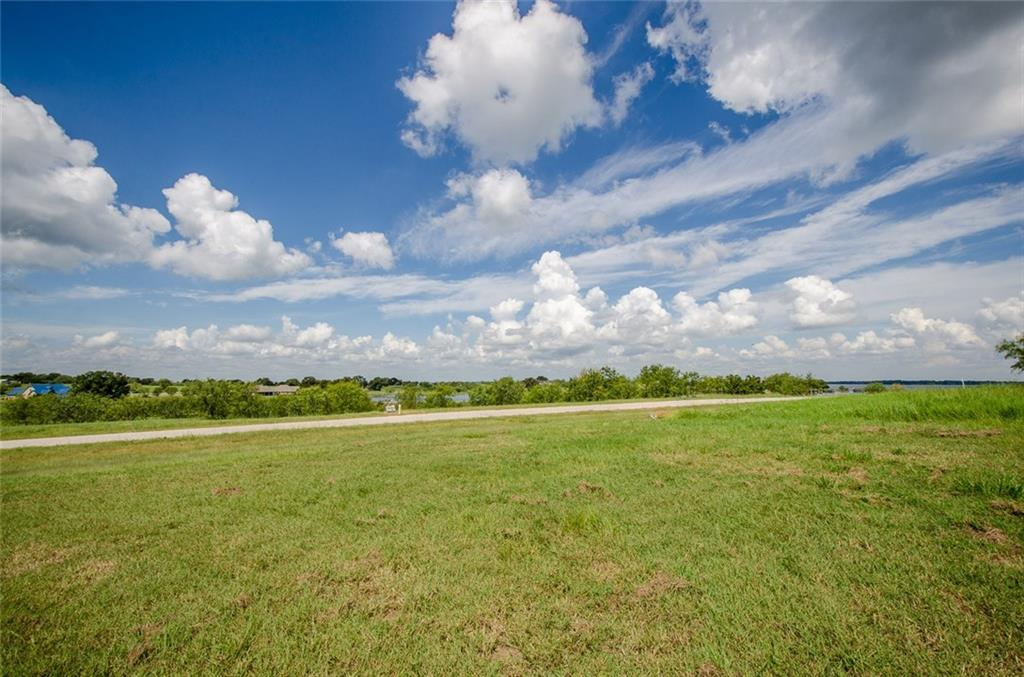 Sold Property | L 128 Lake Vista  Drive Streetman, TX 75859 6