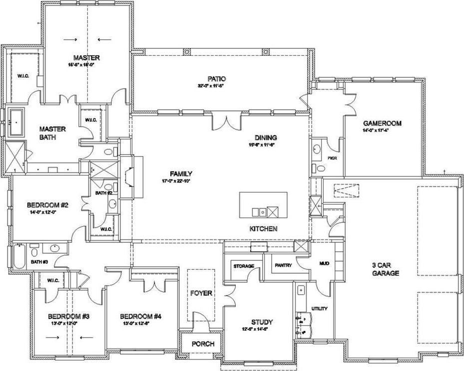 Sold Property | 295 Morning Fog  Sunnyvale, Texas 75182 1