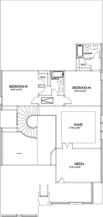 Sold Property | 801 Durham  Allen, Texas 75013 2