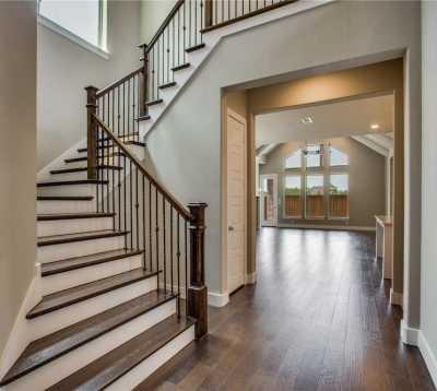 Sold Property | 803 Durham  Allen, Texas 75013 1