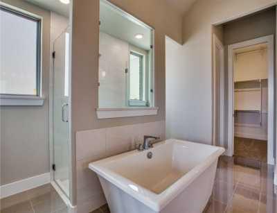 Sold Property | 803 Durham  Allen, Texas 75013 10