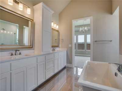 Sold Property | 803 Durham  Allen, Texas 75013 11