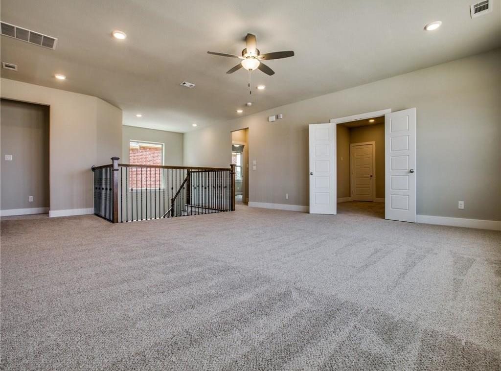 Sold Property | 803 Durham  Allen, Texas 75013 12