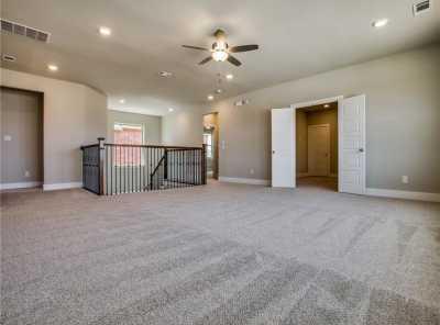 Sold Property | 803 Durham  Allen, Texas 75013 12