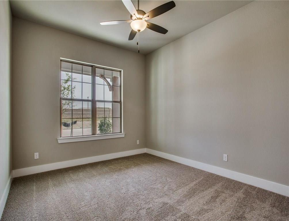 Sold Property | 803 Durham  Allen, Texas 75013 13