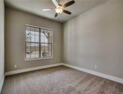 Sold Property | 803 Durham  Allen, Texas 75013 13
