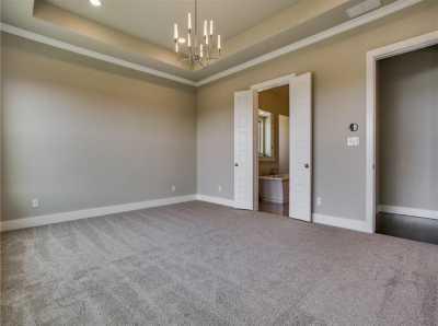 Sold Property | 803 Durham  Allen, Texas 75013 14