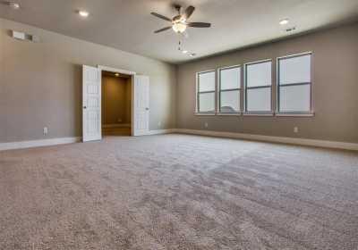 Sold Property | 803 Durham  Allen, Texas 75013 15