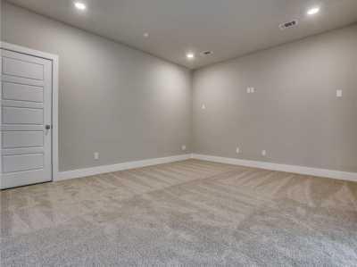 Sold Property | 803 Durham  Allen, Texas 75013 16