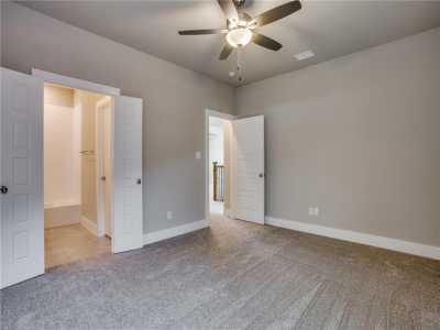 Sold Property | 803 Durham  Allen, Texas 75013 17