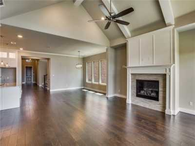 Sold Property | 803 Durham  Allen, Texas 75013 3