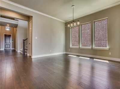 Sold Property | 803 Durham  Allen, Texas 75013 4
