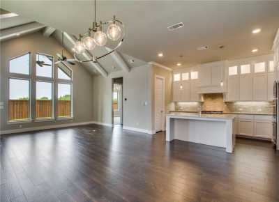 Sold Property | 803 Durham  Allen, Texas 75013 5