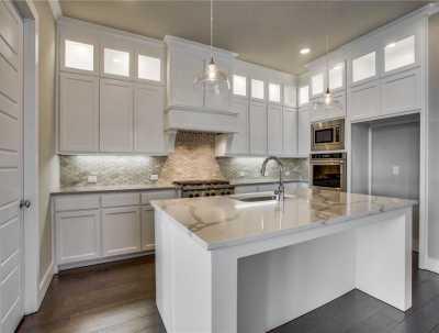 Sold Property | 803 Durham  Allen, Texas 75013 6
