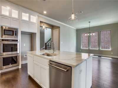 Sold Property | 803 Durham  Allen, Texas 75013 7