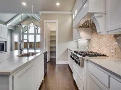 Sold Property | 803 Durham  Allen, Texas 75013 8