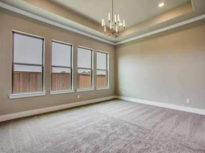 Sold Property | 803 Durham  Allen, Texas 75013 9