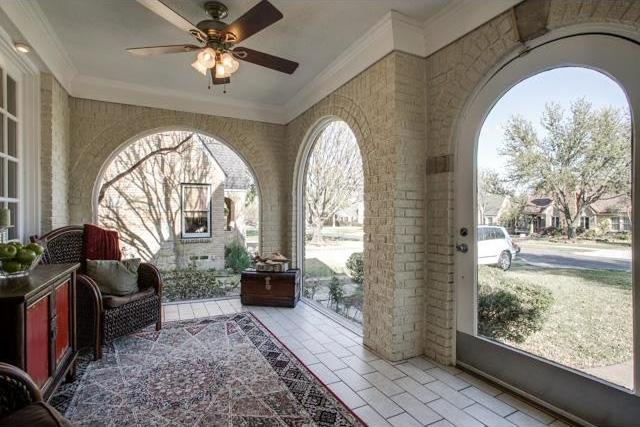 Sold Property | 6207 Reiger Avenue Dallas, Texas 75214 3