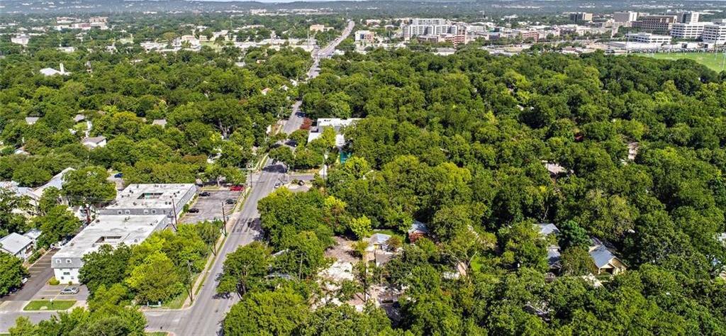 Active | 4502 Avenue F  Austin, TX 78751 16