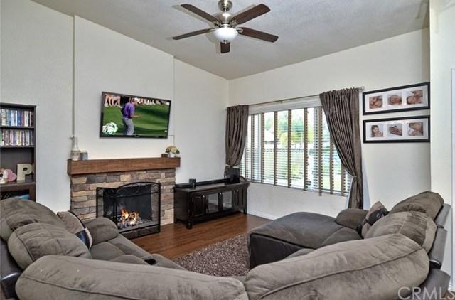 Closed | 3674 Whirlaway Lane Chino Hills, CA 91709 1