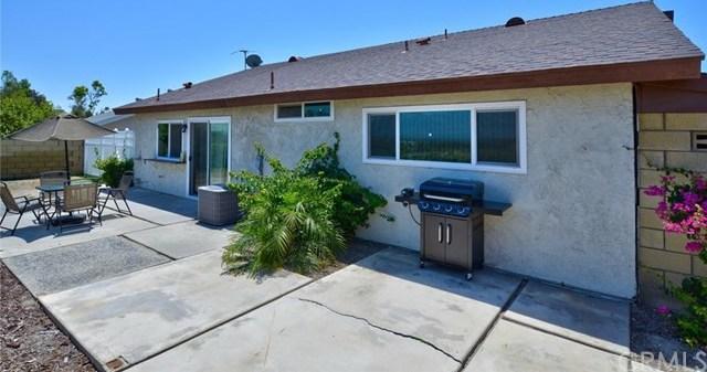 Closed | 3674 Whirlaway Lane Chino Hills, CA 91709 13