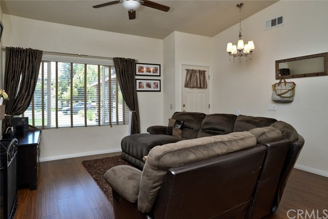 Closed | 3674 Whirlaway Lane Chino Hills, CA 91709 23