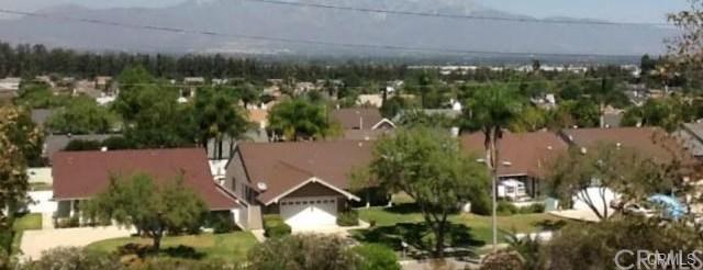 Closed | 3674 Whirlaway Lane Chino Hills, CA 91709 27
