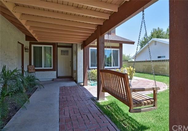 Closed | 3674 Whirlaway Lane Chino Hills, CA 91709 3