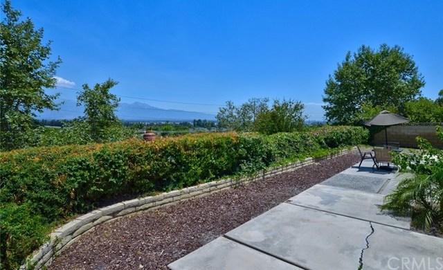 Closed | 3674 Whirlaway Lane Chino Hills, CA 91709 4