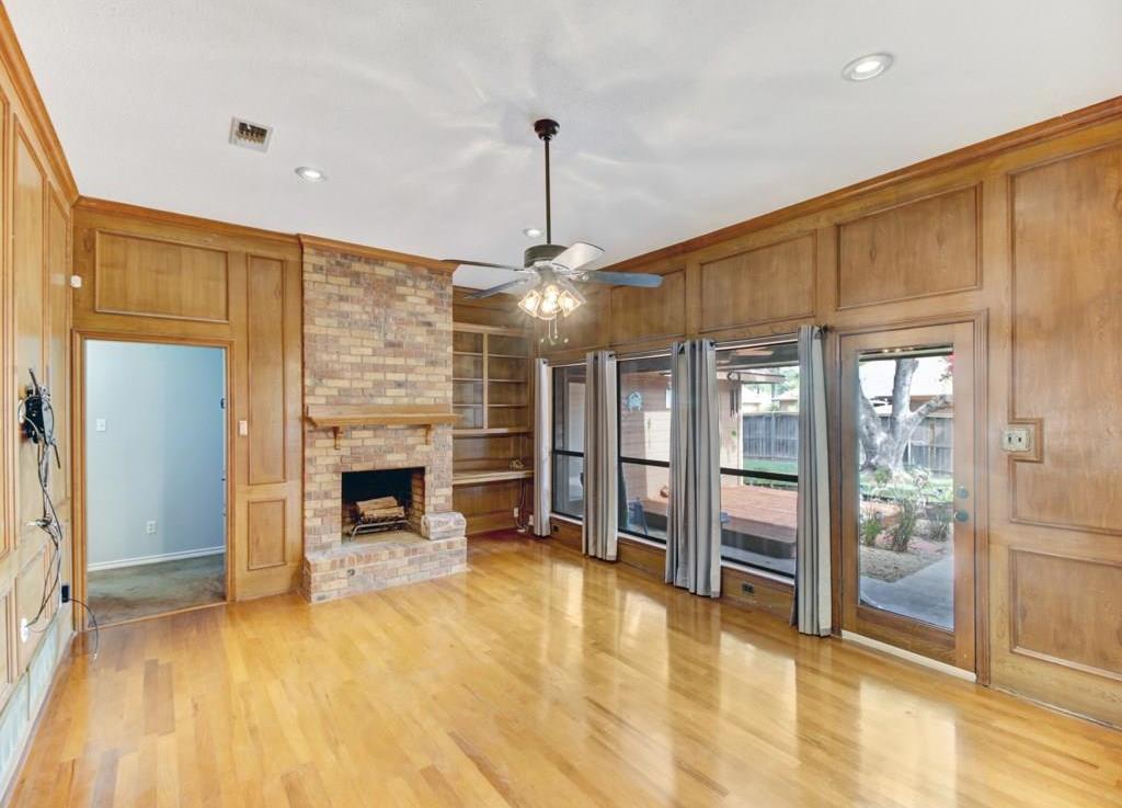 Sold Property | 512 Wisterglen Drive DeSoto, Texas 75115 11