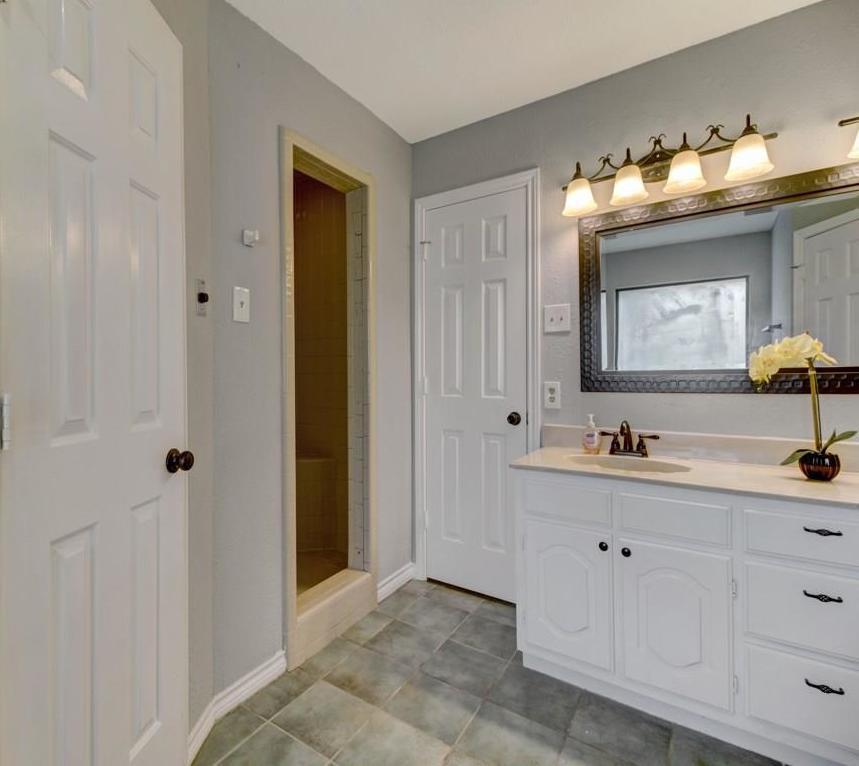 Sold Property | 512 Wisterglen Drive DeSoto, Texas 75115 13