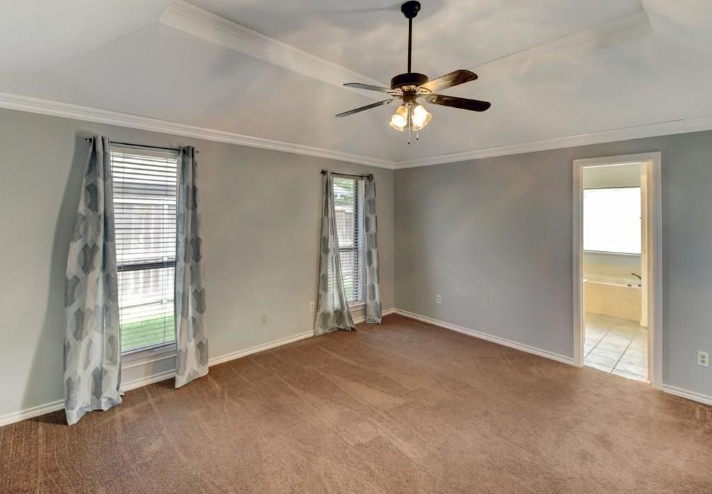 Sold Property | 512 Wisterglen Drive DeSoto, Texas 75115 14