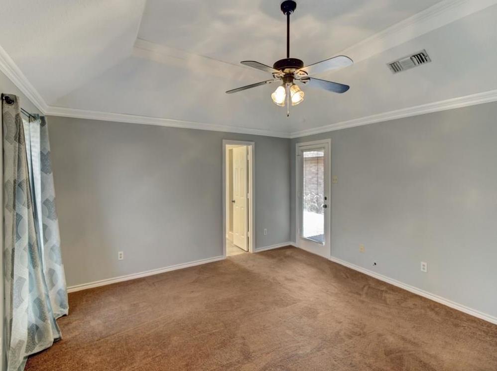 Sold Property | 512 Wisterglen Drive DeSoto, Texas 75115 15