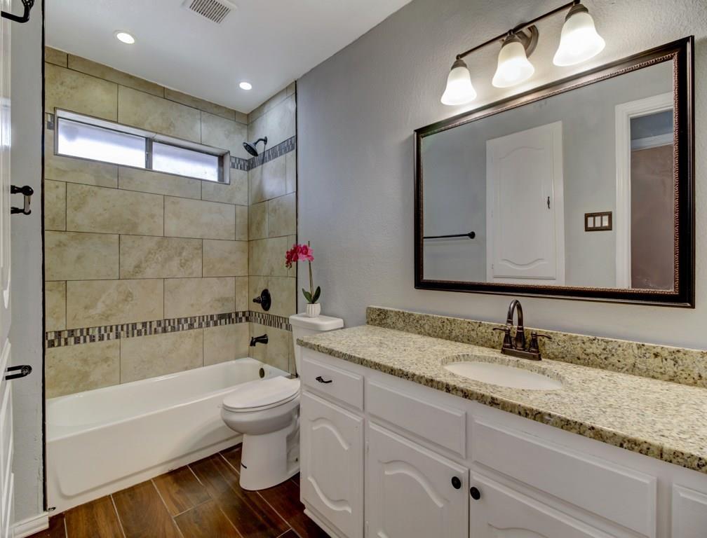 Sold Property | 512 Wisterglen Drive DeSoto, Texas 75115 16