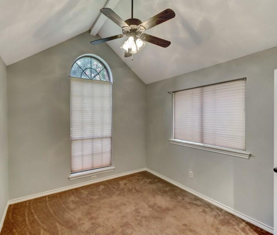 Sold Property | 512 Wisterglen Drive DeSoto, Texas 75115 17